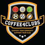 clubs4coffee