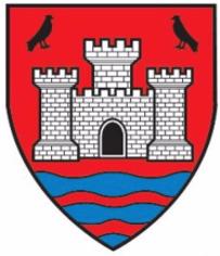 Carrickfergus RFC