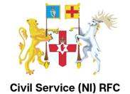 Civil Service (NI) RFC