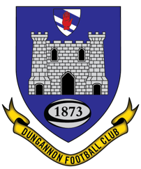 Dungannon RFC