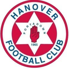 Hanover FC