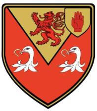 Lisburn Cricket Club