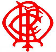 Malone RFC