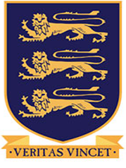 Omagh Academy Grammar School Rugby