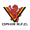 Ophir RFC