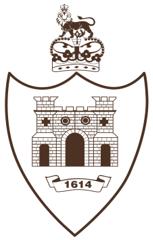 Royal School Dungannon PTFA