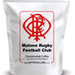 malone rugby