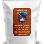 Armagh LGFA