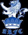 Ashington RFC