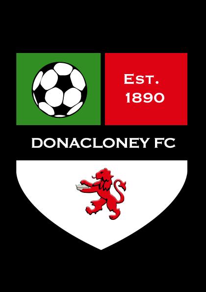 Donacloney logo