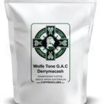 Wolf tones
